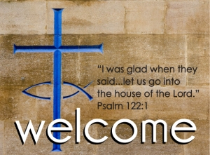 PC7062_welcome_vistor_card